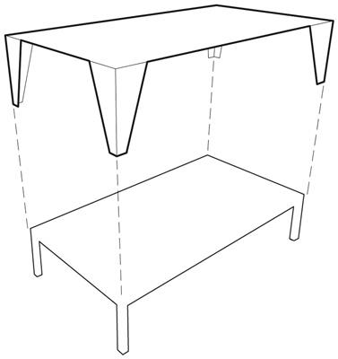 http://www.ateliergeneral.ca/files/gimgs/10_0003-03.jpg