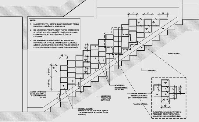 http://www.ateliergeneral.ca/files/gimgs/11_0902b-04.jpg