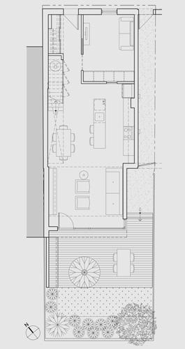 http://www.ateliergeneral.ca/files/gimgs/12_1101-08.jpg