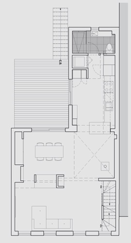 http://www.ateliergeneral.ca/files/gimgs/17_1004-12.jpg