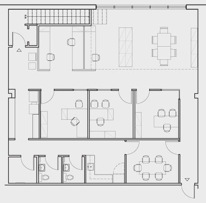 http://www.ateliergeneral.ca/files/gimgs/22_1112-08.jpg