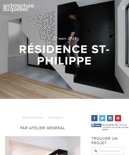 http://www.ateliergeneral.ca/files/gimgs/34_12.jpg