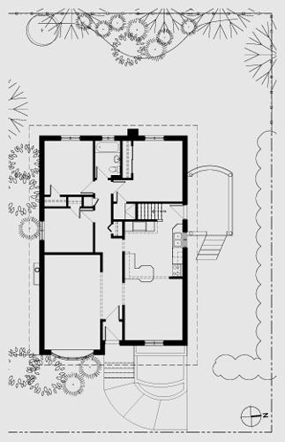 http://www.ateliergeneral.ca/files/gimgs/38_1127-08.jpg