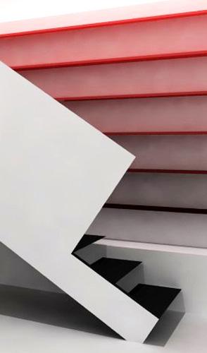 http://www.ateliergeneral.ca/files/gimgs/40_0007-01.jpg