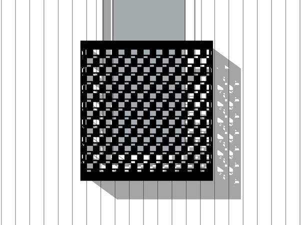 http://www.ateliergeneral.ca/files/gimgs/50_1101b-06.jpg