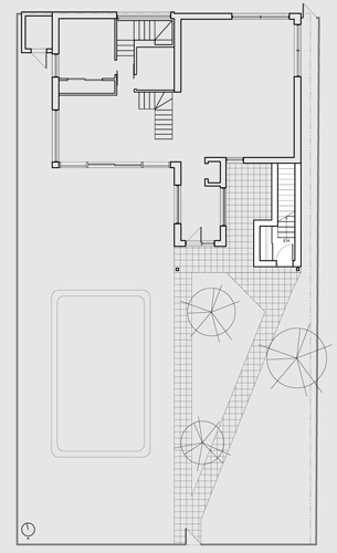 http://www.ateliergeneral.ca/files/gimgs/51_1185-03.jpg
