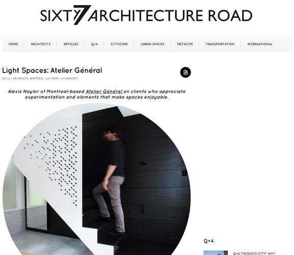 http://www.ateliergeneral.ca/files/gimgs/53_news20140815-02.jpg