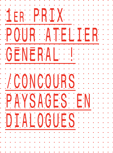 http://www.ateliergeneral.ca/files/gimgs/54_news20141215-01.png