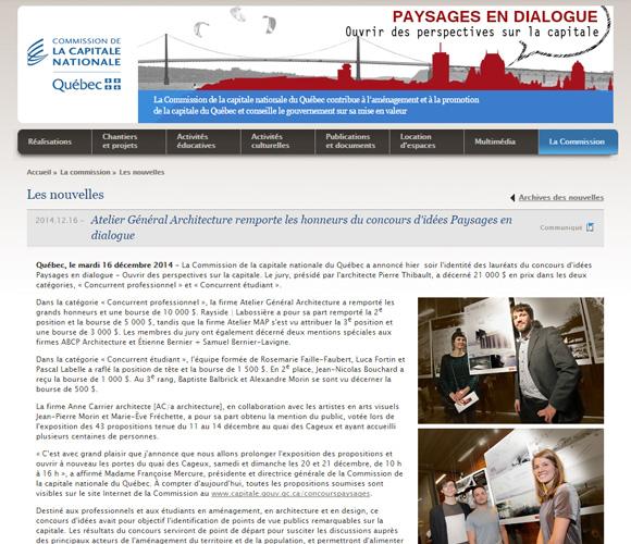 http://www.ateliergeneral.ca/files/gimgs/54_news20141215-02.jpg