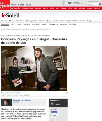 http://www.ateliergeneral.ca/files/gimgs/54_news20141215-03.jpg