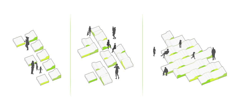 http://www.ateliergeneral.ca/files/gimgs/59_1262-03.jpg