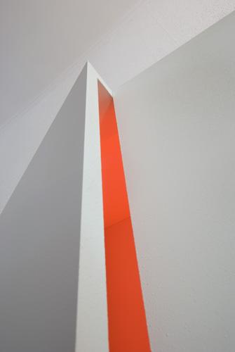 http://www.ateliergeneral.ca/files/gimgs/5_0002-01.jpg
