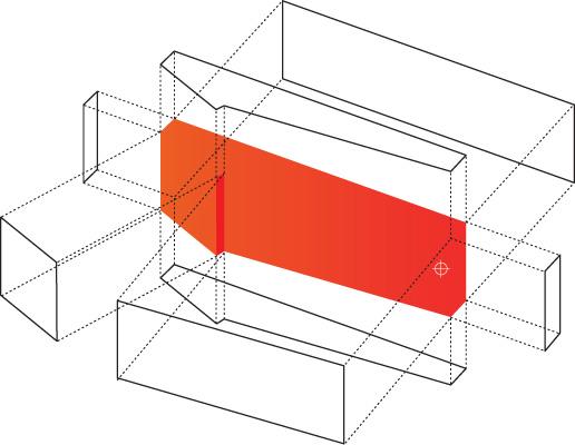 http://www.ateliergeneral.ca/files/gimgs/5_0002-02.jpg