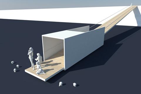 http://www.ateliergeneral.ca/files/gimgs/62_1313-08.jpg