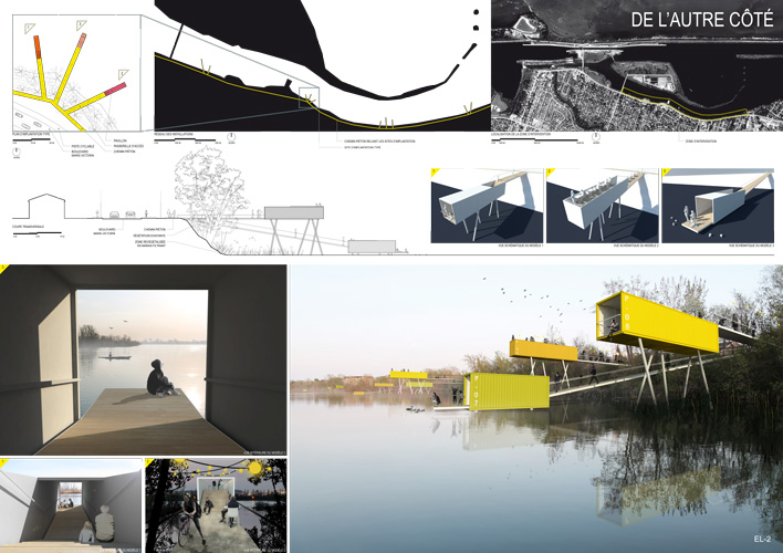 http://www.ateliergeneral.ca/files/gimgs/63_news20160615-02.jpg